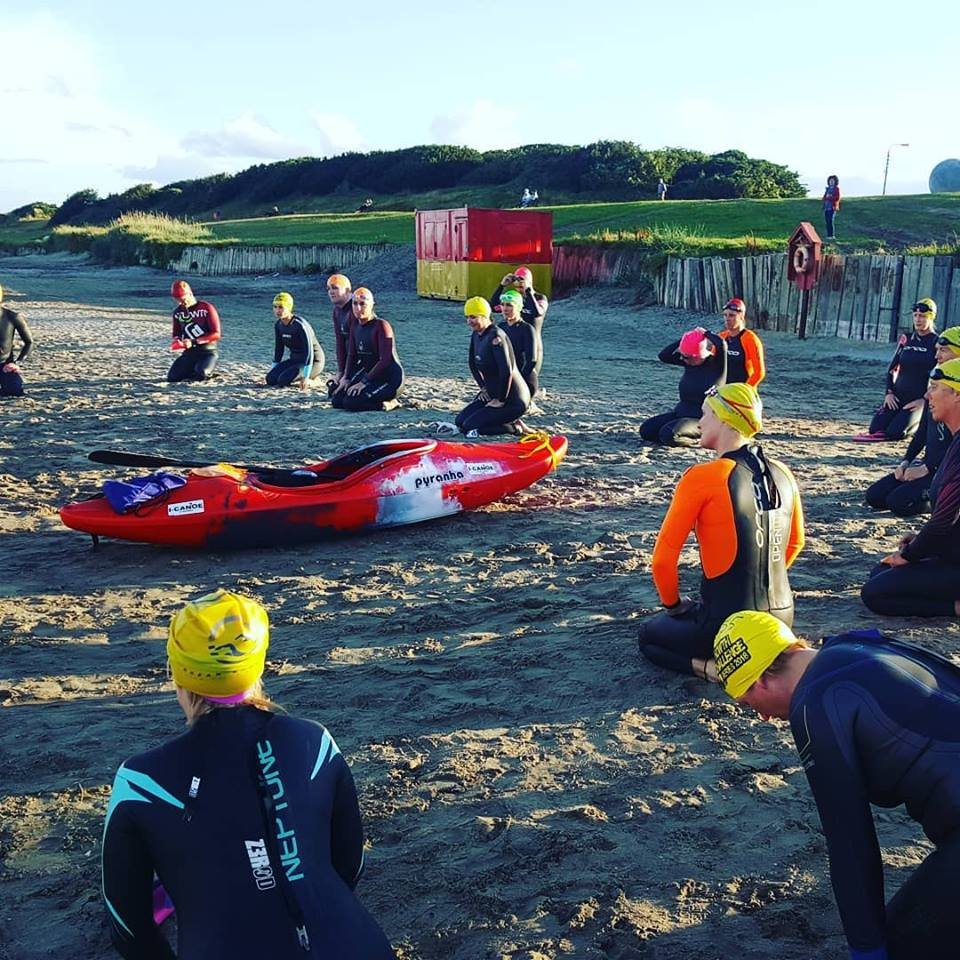 https://oceanbreakers.ie/wp-content/uploads/2018/10/CLUB-COACHING.jpg