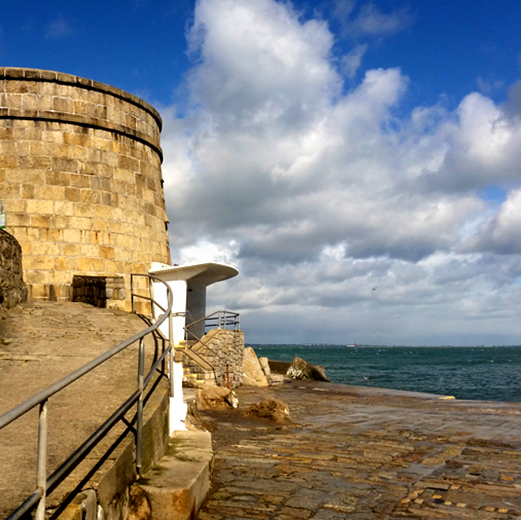 https://oceanbreakers.ie/wp-content/uploads/2019/01/seapoint-martello-sized.jpg