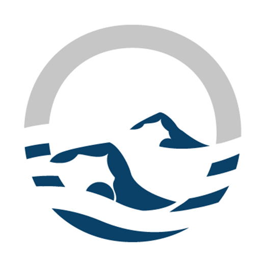 https://oceanbreakers.ie/wp-content/uploads/2019/05/new-logo-size-waiver-2.jpg