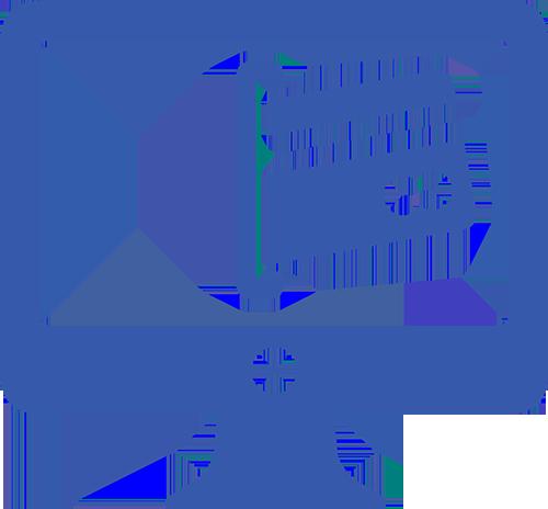 https://oceanbreakers.ie/wp-content/uploads/2019/09/PinClipart.com_payments-clipart_3352837-1.png