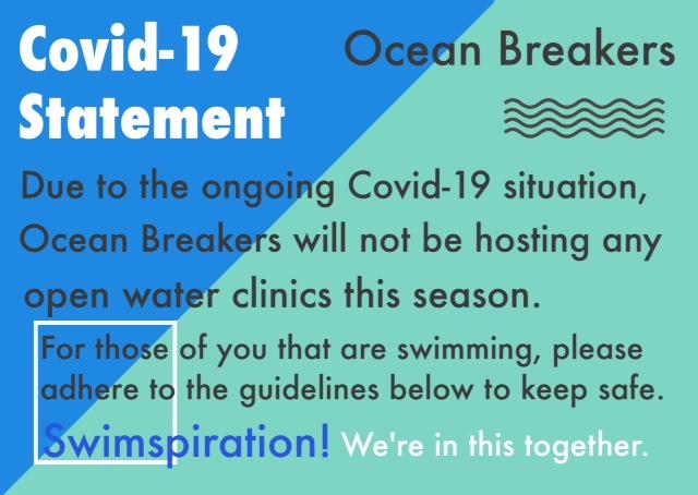 https://oceanbreakers.ie/wp-content/uploads/2020/05/Covid-Phoster.jpg