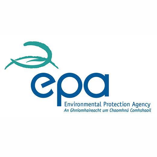 https://oceanbreakers.ie/wp-content/uploads/2020/06/EPS-Logo-Sustainability-Section.jpg