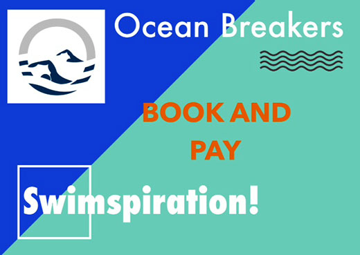 https://oceanbreakers.ie/wp-content/uploads/2021/05/Book-and-Pay-Photo-resize.jpg
