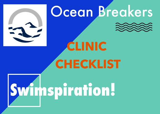 https://oceanbreakers.ie/wp-content/uploads/2021/05/Clinic-Checklist-Photo-resize.jpg