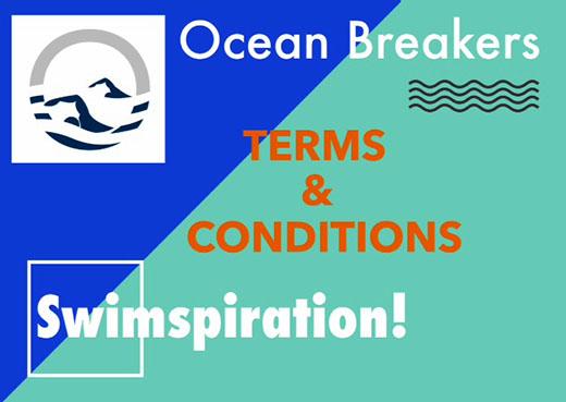 https://oceanbreakers.ie/wp-content/uploads/2021/05/TsCs-Photo-resize.jpg